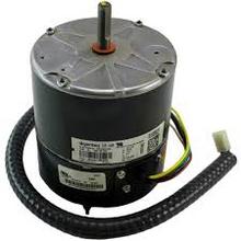 Trane # MOT13793 Fan Motor