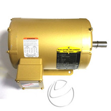 Aaon P59740 208-230/460V3PH 1740RPM 2HP
