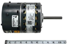 Amana-Goodman 0231K00005A 1/2HP ECM Blower Motor