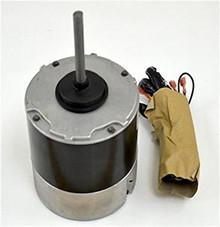 Amana-Goodman 0131M00401SP ECM Motor (Cond)