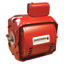 Armstrong Fluid Technology 831012-083A 3/4HP 1800RPM 230/460/3PH Motor