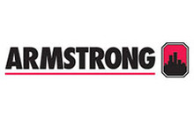 Armstrong Fluid Technology 427713-000 Shaft