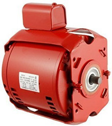 Armstrong Fluid Technology 817025-013 1/3HP 115V 1750RPM Motor