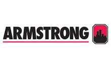 Armstrong Furnace R46132-034 3/4HP ECM Motor