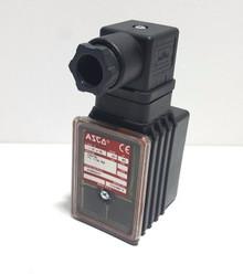 ASCO 8908A001 Electronic Module For Sd8202