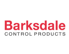 Barksdale DPD1T-A80SS Pressure Switch .5-160#