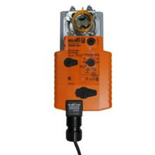 Belimo NKQB24-SR Sr 24V 4Sec Run Damper Actuator