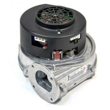 Burnham Boiler 101020-01 Fan Blower Motor