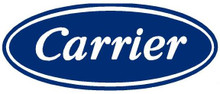Carrier 09XR05007002 Cooler Dish Head Wtrbox Gasket