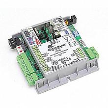 Carrier 17B0012N09 Circuit Board