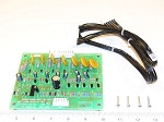 Trane BRD0968 Condenserv. T-Stat Interface Board