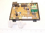 Trane BRD3075 Control  Board