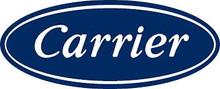 Carrier 312387-752 Condensate Pan