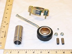 Trane BRG0115 Bearing Kit; Right Hand