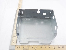 Carrier 317161-401 Control Box