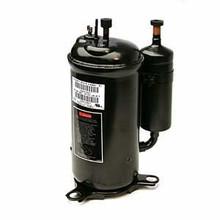 Carrier 34B0115N01 208-230V1PH R410A Rotary Compressor