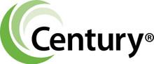 Century Motors E205M2 7.5HP 3490RPM 230/460Vac 3PH