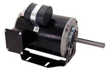 Century Motors FB1106 1HP 208-230/460V 1075RPM Motor