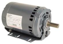 Century Motors RB3204AV1 208/230/460 3PH 1725Prm 2HP Motor