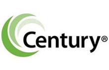 Century Motors H534LES 1.5HP,1725RPM,56H,3PH,230/460V
