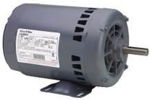 Century Motors H539L 460/230V3PH 3HP 1725RPM Motor