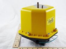 Conbraco Industries AE-200-10 115V 200# Electric Actuator