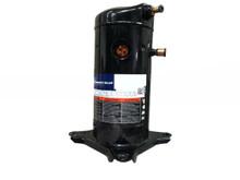Copeland ZP20K5E-PFV-800 230V1PH 27,300BTU R-410A Compressor