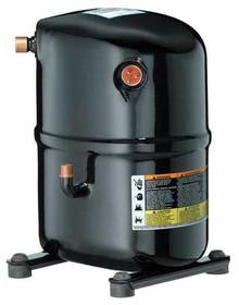 Copeland CR32K6E-TF5-875 230V3PH 31,900BTU R-22 Compressor