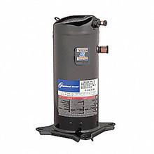 Copeland ZR38K5E-PFV-800 230V1PH 38000BTU R22 Scroll Compressor