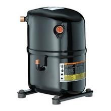 Copeland CR24K6E-TF5-875 230V3PH 32,000BTU R-22 Compressor