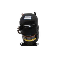 Copeland CR35K6E-PFV-875 230V1PH 35000BTU R22 Recip Compressor
