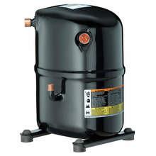 Copeland CR18K6E-TF5-875 230V3PH 17,600BTU R-22 Compressor