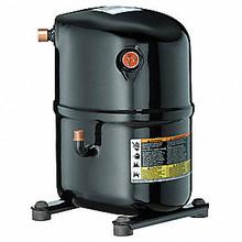 Copeland CR32K6E-PFV-875 230V1PH 32000BTU r22 Reciprocating Compressor
