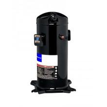 Copeland ZR25K5E-PFV-800 230V1PH R-22 25,300BTU Scroll Compressor