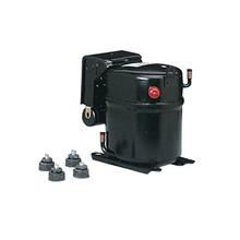 Copeland RST45C1-CAA-901 115V1PH 7,330BTU R-22 Compressor