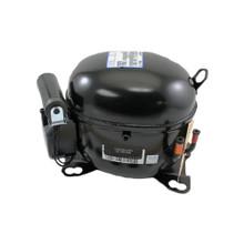 Copeland RST45C1-CAV-901 1 PH, R22 Compressor, 7330 BTU (230V)