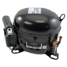 Copeland ASE35C4-CAA-959 115V1PH 5,700BTU R-22 Roto Compressor