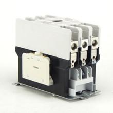 Copeland 912-3120-01 120V Coil 3P 120Amp W/Aux Cont
