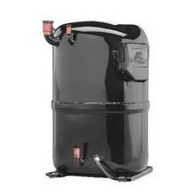 Copeland CR18K6E-PFV-875 230V1PH 18400BTU r22 Reciprocating Compressor