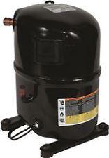Copeland CR14K6E-PFV-875 230V1PH 14,050BTU R-22 Compressor