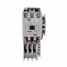 Cutler Hammer-Eaton AN16GN0CB 480V 3Pole Size2 Starter