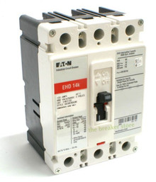 Cutler Hammer-Eaton C25HNE3120A 120V,3P,N/O,Dp Contactor