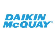 Daikin-McQuay 033135100 Fan Wheel W/Housing & Cut off plt