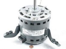 Daikin-McQuay 60704702 3/4HP 460V 1085/970RPM Motor