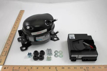 Danfoss 195B0679 Bd35F D/C R134A Compressor