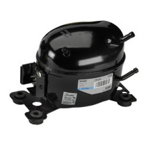 Danfoss 195B0723 Bd50F 12-24Vdc R134A Compressor