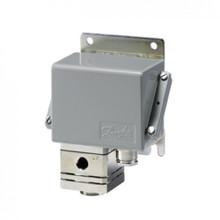 Danfoss 060-313066 Cas 155 Pressure Control