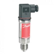 Danfoss 060G3015 #Transmitter 0-60Bar 4-20Ma