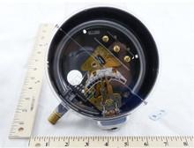 Dwyer Instruments DAF-7031-153-9 10/300# SPDT # Switch; Fm Approved