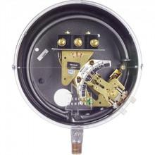 Dwyer Instruments DA-31-2-9 10/300# Spst Mercury # Switch